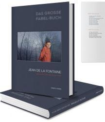 Das große Fabel-Buch