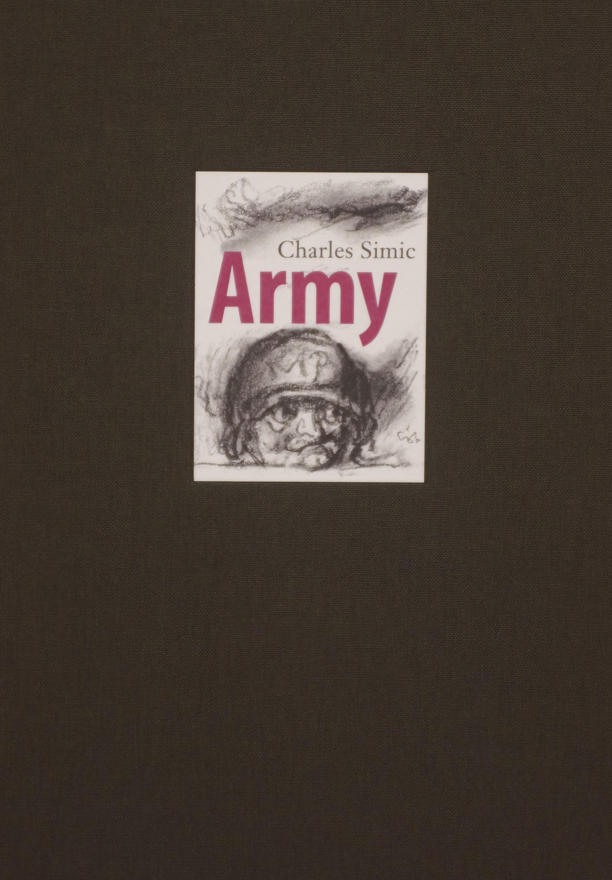 Army.Erinnerungen
