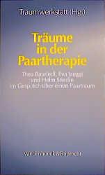 Träume in der Paartherapie