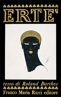 Erté (d.i. Romain de Tirtoff)