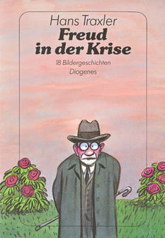Freud in der Krise