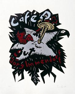 Café D(eutschland) gut