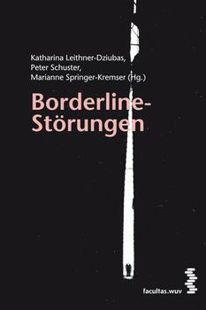 Borderline-Störungen