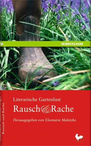 Rausch & Rache
