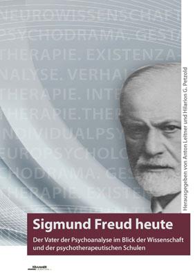 Sigmund Freud heute