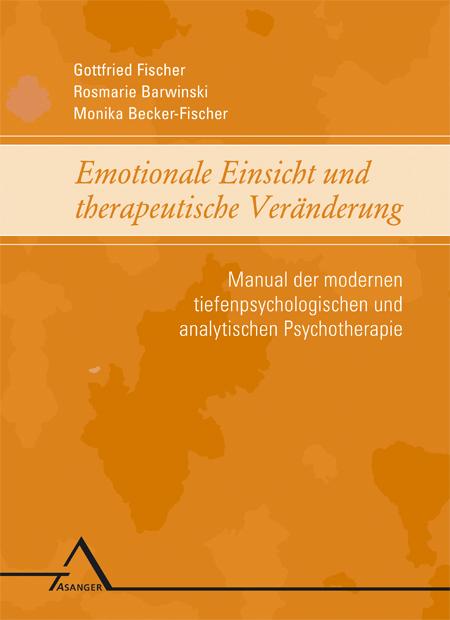 Emotionale Einsicht und therapeutische Veränderung.