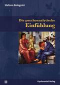 Die psychoanalytische Einfühlung