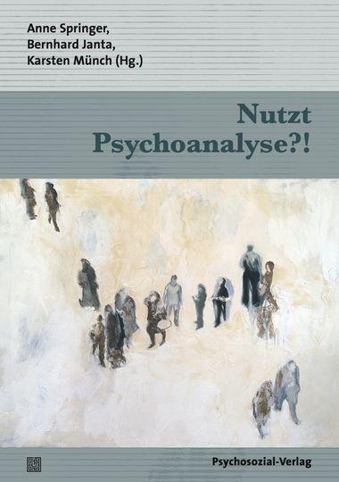 Nutzt Psychoanalyse?!