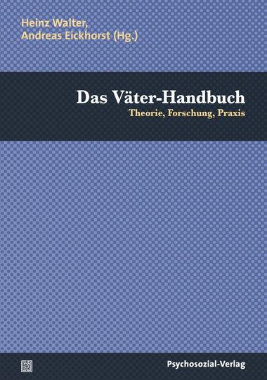 Das Väter-Handbuch