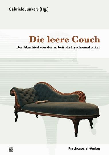 Die leere Couch