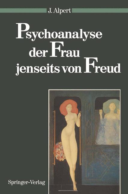 Psychoanalyse der Frau jenseits von Freud
