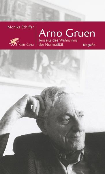 Arno Gruen