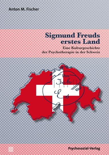 Sigmund Freuds erstes Land