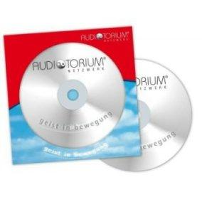 Wie man Psychotherapie lernt (6 Audio-CDs)