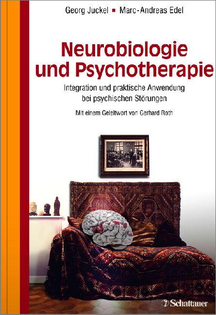 Neurobiologie und Psychotherapie