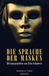 Die Sprache der Masken