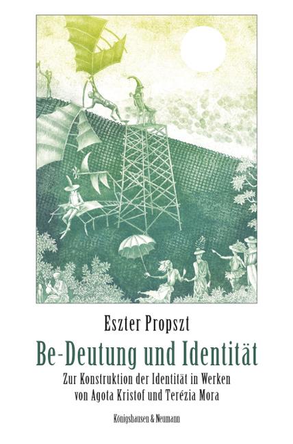 Be-Deutung und Identität