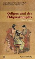 Ödipus und der Ödipuskomplex